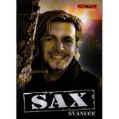 Svanuce by Sax