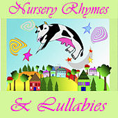 Nursery Rhymes and Lullabies by Various Artists