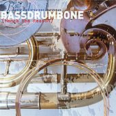 Anderson, Ray: Bassdrumbone (Hence the Reason) by Ray Anderson