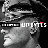 Adventus by The Departed