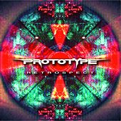Retrospect (Demo Collection) by PROTOTYPE