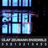 35813213455 by Olaf Zeumann Ensemble