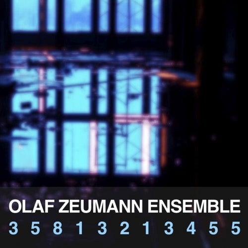 35813213455 by Olaf Zeumann Ensemble