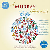 A Murray Christmas von Various Artists