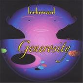 Generosity by leehoward
