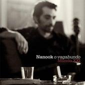 Mundo X X I by Nanook O Vagabundo