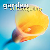 Garden of Tranquillity by Various Artists