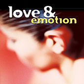 Love & Emotion by Various Artists