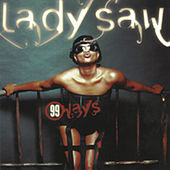 99 Ways by Lady Saw