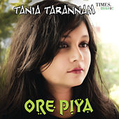 Ore Piya by Various Artists