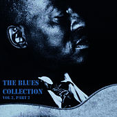 The Blues Collection Vol 2, Part 2 by Sunnyland Slim