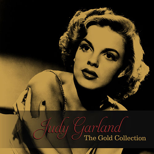 The Gold Collection by Various Artists