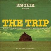 The Trip by Smolik
