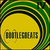 Bootleg Beats Vol.04 by Various Artists