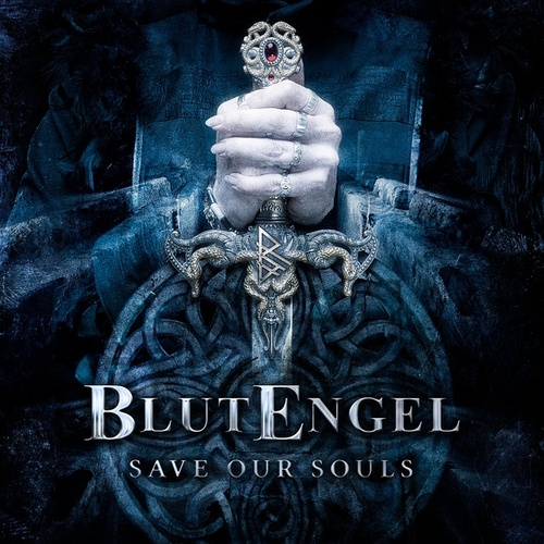Save Our Souls by Blutengel