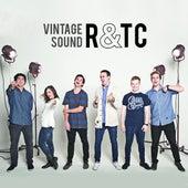 Vintage Sound by Robert