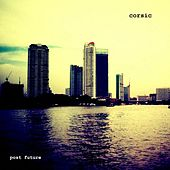 Post Future by Corsic