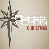 Christmas EP by Ashes Remain