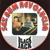 Sex Bum Revolucija by Blackjack