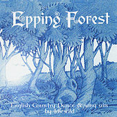 Epping Forest by Idlewild