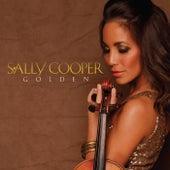 Golden von Sally Cooper