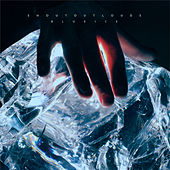 Blue Ice - Single by Shout Out Louds