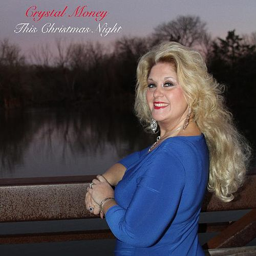 This Christmas Night by Crystal Money