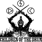 Children of the Drum by Street Drum Corps