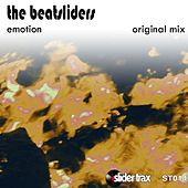 Emotion by The Beatsliders
