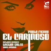 El Carinoso by Pablo Fierro