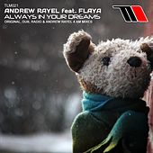 Always In Your Dreams (feat. Flaya) by Andrew Rayel