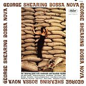 Bossa Nova by George Shearing