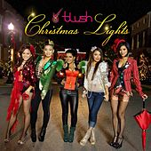 Christmas Lights by Blush