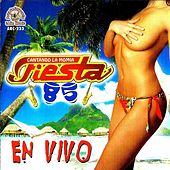 En Vivo by Fiesta 85