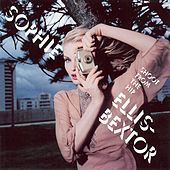 Shoot from the Hip by Sophie Ellis Bextor