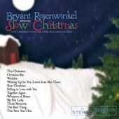 Slow Christmas by Bryant Rosenwinkel