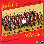 Jubilee Classics by Various Artists