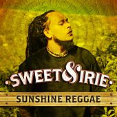 Sunshine Reggae by Sweet (