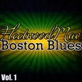 Boston Blues Vol. 1 von Fleetwood Mac