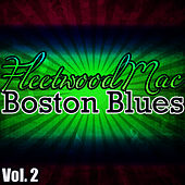 Boston Blues Vol. 2 von Fleetwood Mac