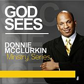God Sees by Donnie McClurkin
