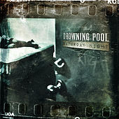 Saturday Night by Drowning Pool
