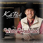 Winter Wonderland by Kyle Park