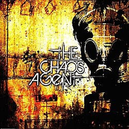 Breaking The Silence by The Chaos Agent