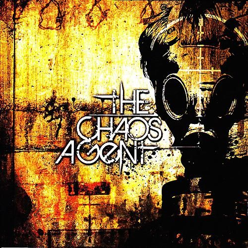 People Are People by The Chaos Agent