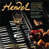 The Handel Collection by Harry Bicket