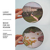 Music For No Reason by Lucky Dragons