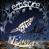 Nightbird by Erasure