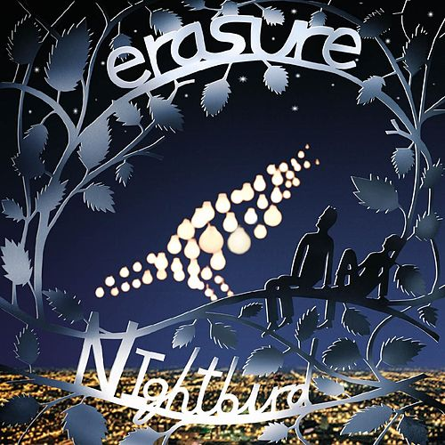 Nightbird by Erasure