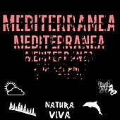 Mediterranea - EP by Various Artists